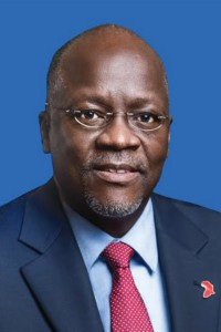 president_magufuli